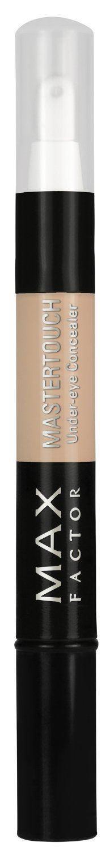 Max Factor Master Touch Concealer Pen - 309 Beige