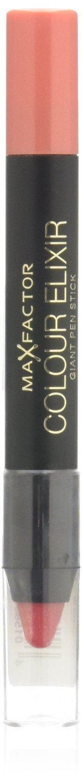 Colour Elixir Giant Pen Stick 20 Subtle Coral [Personal Care]