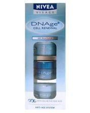 NIVEA DNage Cell Renewal - Day