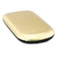 Max Factor Facefinity Compact Foundation 10g - 02 Ivory