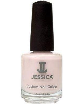 JESSICA Custom Nail Colour - Notorious - 7.4ml
