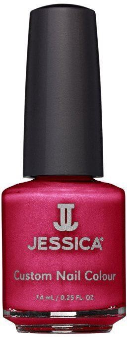 JESSICA Custom Nail Colour - VIP Room 7.4 ml