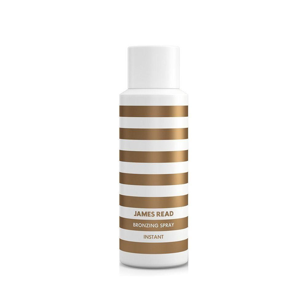 Self Tan by James Read Instant Bronzing Spray 200ml