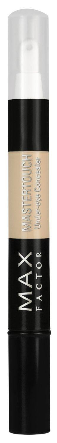 Max Factor Master Touch Concealer Pen - 303 Ivory