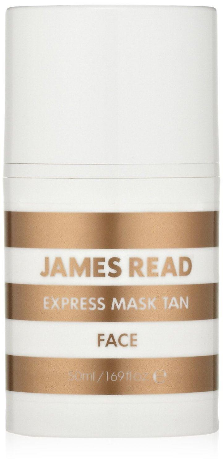 Self Tan by James Read Express Mask Tan 50ml