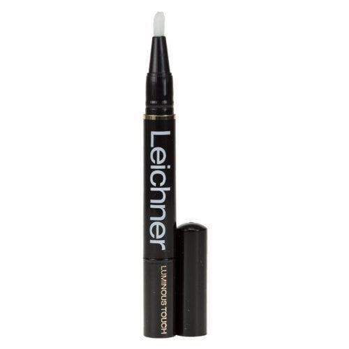 Leichner Luminous Touch Highlighting Pen 1.7 ml