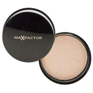 Max Factor Loose Powder, Translucent