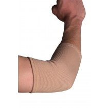 Thermoskin Elastic Elbow Support Medium 23-26cm