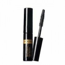 Max Factor Mascara Masterpiece Max High Volume & Definition Black - 5.3ml (Travel size)