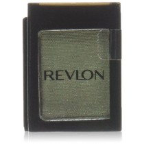 Revlon ColorStay Shadowlinks in Khaki