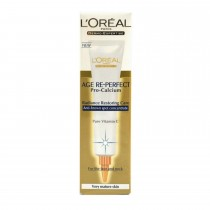 L`Oreal Age Re-Perfect Pro-Calcium Anti-Brown Spot Concentrate 30ml - For Very Mature Skin