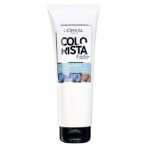 L'Oréal Colorista Colour Fader Shampoo, 200 ml