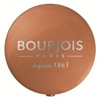 Bourjois Little Round Pot Eyeshadow No.16 Orange Epicé