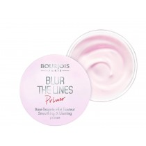 Bourjois Blur the lines Primer Universal Clear, 7ml