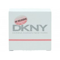 DKNY Be Delicious Fresh Blossom Eau de Parfum - 30 ml