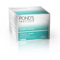 POND'S PROFESSIONAL THERMAL THERAPY GEL 50 ml