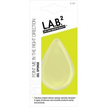 L.A.B.2 Point Me In The Right Direction - Silicon Pro Gel Sponge