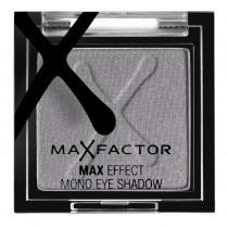 Max Factor Max Effect Mono Eye Shadow (11 Silver Dust)