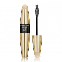 Max Factor False Lash Epic Mascara Black, 13 ml