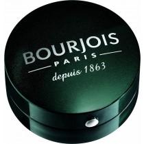 Bourjois Little Round Pot Eyeshadow No.07 Noir Emeraude