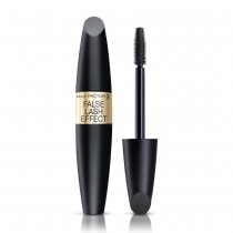 Max Factor False Lash Effect Mascara - Black/Brown 13.1 ml