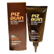Piz Buin Ultra Light Dry Touch Sun Fluid SPF 30 150 ml