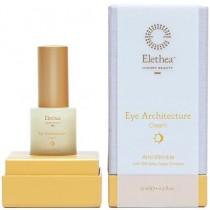 Elethea Eye Architecture Cream 15ml