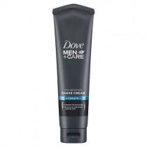 Dove Men + Care Hydrate Shave Cream 150ml