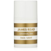 Gradual Tan by James Read for Face Light 50ml