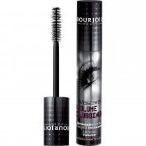 Bourjois Volume Clubbing Volumizing Mascara Absolute Black, 9 ml