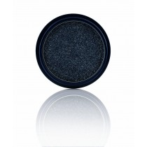 Max Factor Wild Mega Volume Eye Shadow Pot - 10 Ferocious Black [Personal Care]