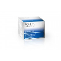 Ponds Institute Professional Skin Expert AntiAge Night 50ml