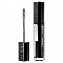 Bourjois Volume Reveal Volumizing Mascara Waterproof Black, 7.5ml
