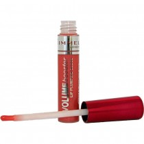 Shock Gloss 3D Magnifying Lip Gloss by Rimmel London Intense 214 6ml [Misc.]