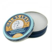 Balms Away Eye Makeup Break-Up 64g/2.2oz