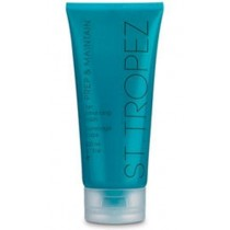 St Tropez Tan Enhancing Polish 75ml