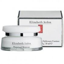 Elizabeth Arden Perpetual Moisturise Cream 50ml