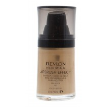 Revlon Photoready Airbrush Effect Foundation - Nude 30 ml