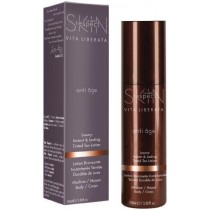Vita Liberata Skin Respect Luxury Gradual Build Untinted Tan Light 100ml