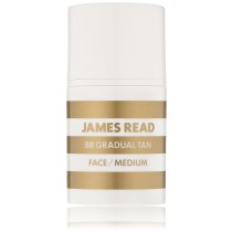 Gradual Tan by James Read Blemish Balm Pen for Face Medium 25ml