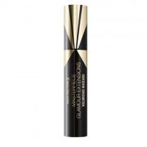 Max Factor Masterpiece Glamour Extensions 3in1 Volumising Mascara Black