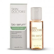 Skin Doctors Bio Serum Intensive Skin Repair Oil 50ml