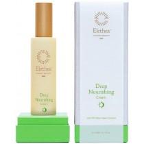 Elethea Deep Nourishing Cream 50ml