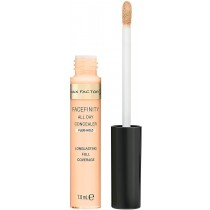 Max Factor Facefinity All Day Shade 10 Concealer 200 g