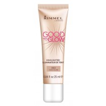 Rimmel LondonRimmel London Good To Glow Highlighter  Soho Glow