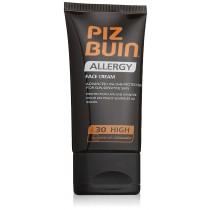 Piz Buin Allergy Face Cream SPF 30 40ml