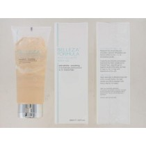 Dr Victoria Paez - Belleza Formula Anti-Cellulite Body Gel - 200 ml