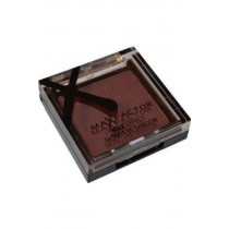 Max Factor Max Effect Mono Eyeshadow - 08 Dark Plum