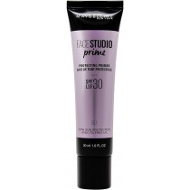 Maybelline Face Studio Prime Protect Make-Up Primer SPF30 30ml