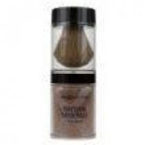 Max Factor Natural Minerals Foundation 10g - 85 Caramel